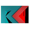 RemoteKontroller Icon